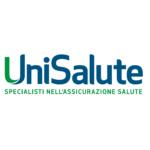 unisalute-spa-vector-logo